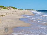 Sable Beach III print
