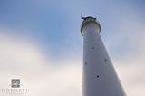 Gibbs Hill Lighthouse I print