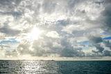 Sun Break print