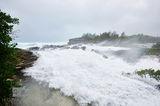 Hurricane Surf I print