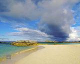 Bermuda's best photography spots