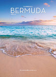Cover of Experience Bermuda