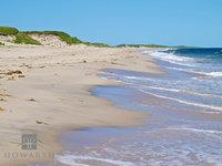 Sable Beach III