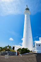Gibbs Hill Lighthouse II