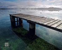 Harrington Dock