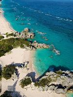 stonehole, beach, bay, southampton