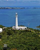 gibbs, hill, lighthouse, southampton, south