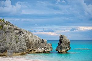 Stonehole Bay I