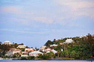 Shoreline Houses II