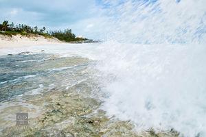Surf Spray II