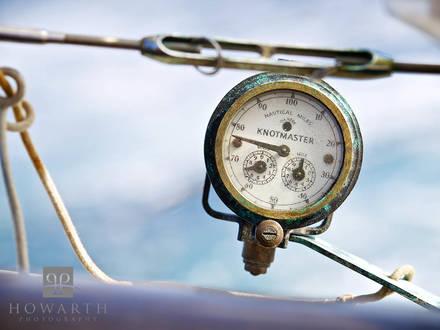 instrument, maritime, clocks, dials, atlantic, ocean, sloop, foundation