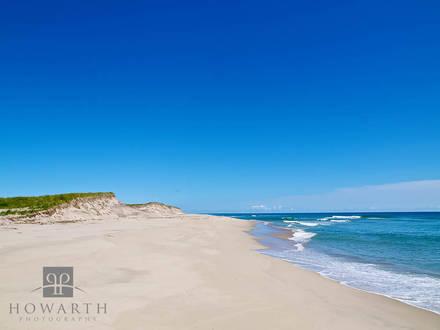 Sable Beach II