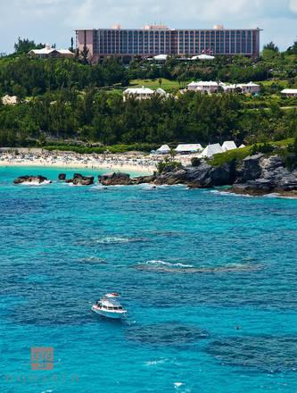 scuba, dive, water, fairmont, beach, southampton