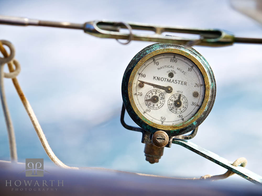 instrument, maritime, clocks, dials, atlantic, ocean, sloop, foundation, photo
