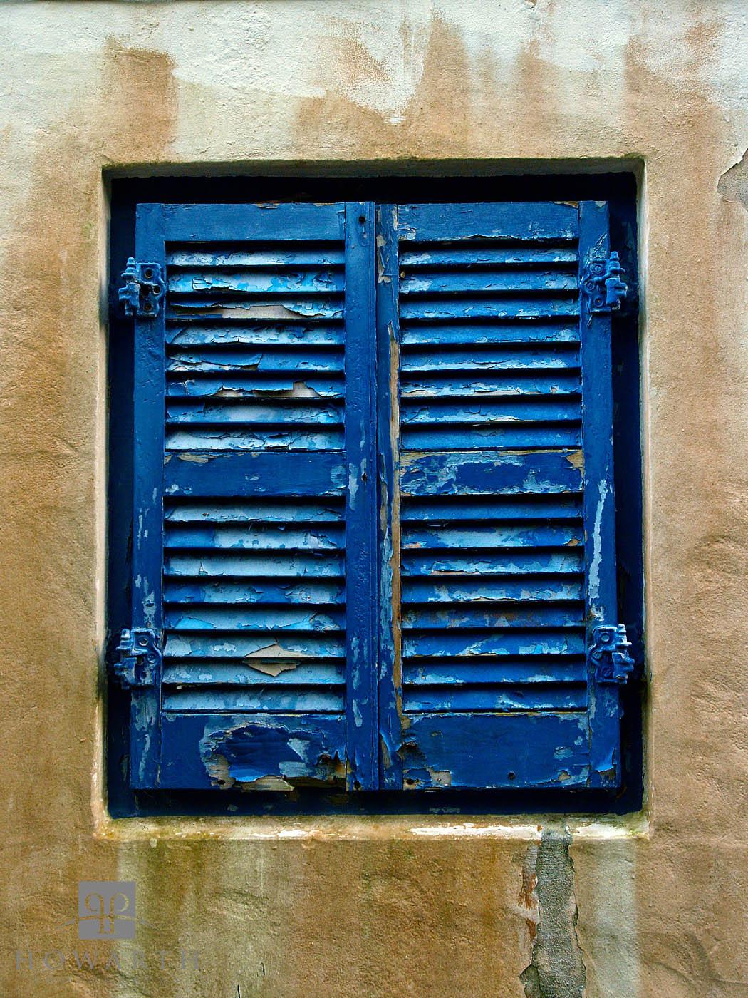 weather, shutters, worn, southampton, morgans, point, photo