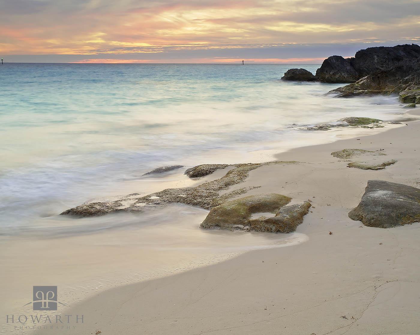 whale, bay, sunset, southampton, photo