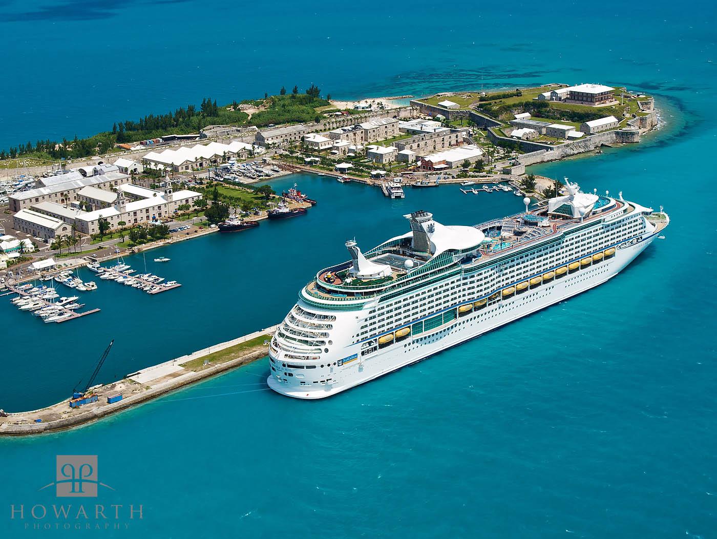 cruise, ship, dockyard, heritage, wharf, somerset, photo